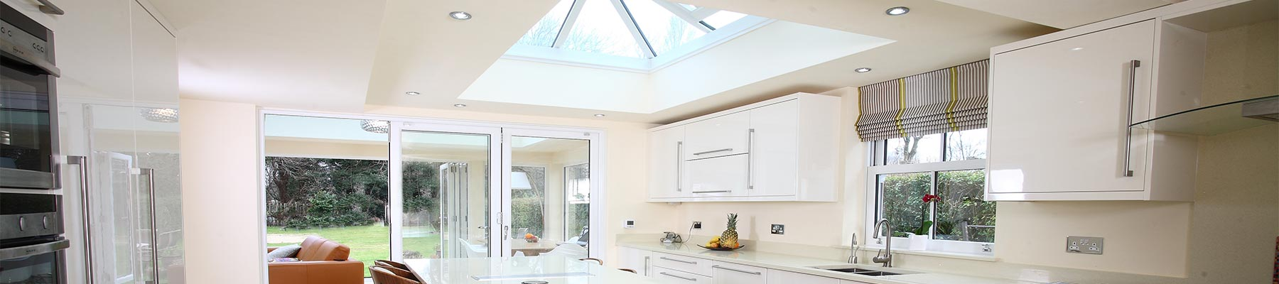 JSS Installations - Windows, Doors & Conservatories