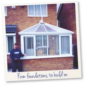 JSS Installations Ltd - uPVC Windows, Doors & Conservatories